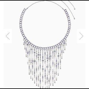 Kendra Scott Maxen statement necklace